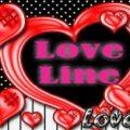 fix_love-line