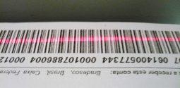BOLETO SÃO PAULO 05/03/2010 GERAL JT ESPECIAL GOLPE DO CARTÓRIO Fotos gerais de boletos bancários para ilustrar a matéria sobre golpe dos cartórios. FOTO MÔNICA ZARATTINI/AE