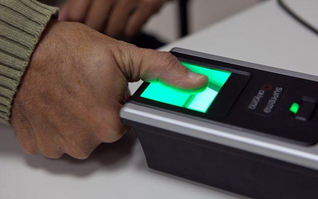 biometria_09