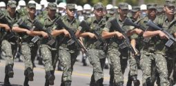 alistamento-por-antonio-cruz-agencia-brasil