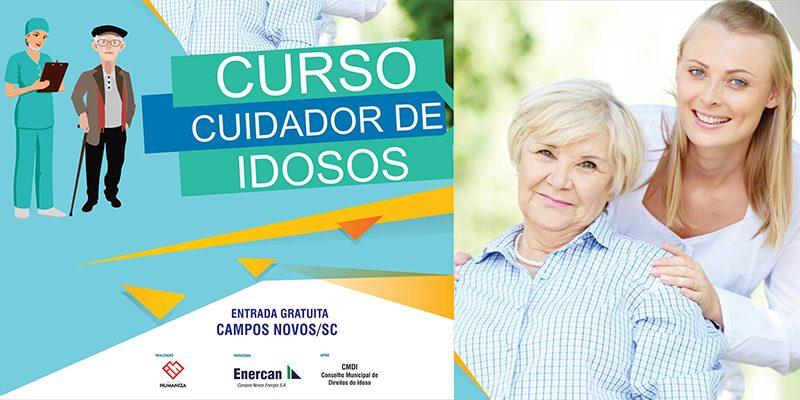 cuidador_idosos
