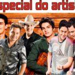 especial-do-artitsa