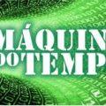 fix_maquina-do-tempo