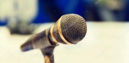 depositphotos_102051420-stock-photo-microphone-at-recording-studio-or