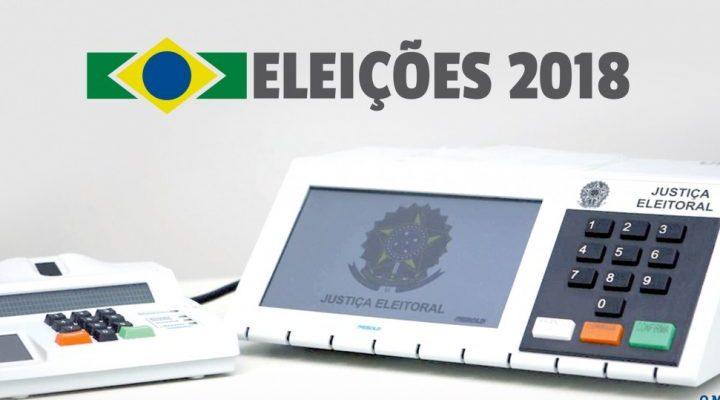 eleicoes-2018-720x480