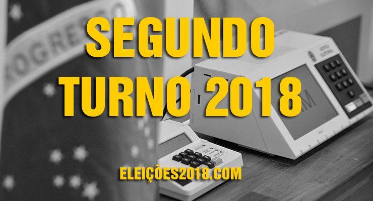 segundo-turno-2018