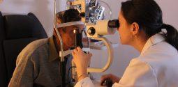 mutirao-vai-zerar-a-fila-para-consultas-oftalmologicas-em-lages-foto-arquivo4