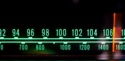 radio-dial-light-leak_-1_bfhzwb__f0000