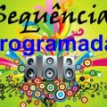 sequencia-programada