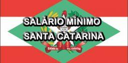 salario-minimo-santa-catarina-1