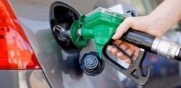 copom-espera-estabilidade-no-preco-da-gasolina-no-proximo-ano