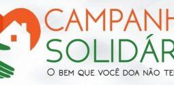 campanha-solidaria-da-prefeitura-de-jatai-arrecada-doacoes-para-ajudar-familias-em-situacao-de-vulnerabilidade-social-990x495