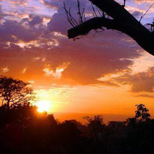 sol_23_maio_2008