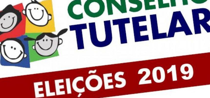 divulgado-edital-para-candidatos-ao-conselho-tutelar-de-sao-joao-del-rei-5cae368490e91