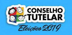 conselhor-750x452