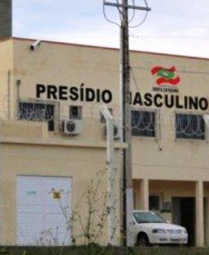 presidio-lages