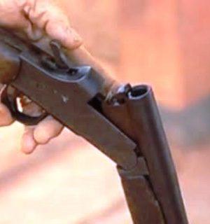 disparo-espingarda1