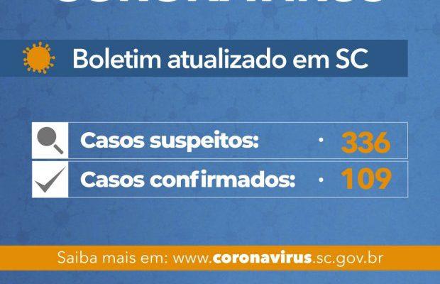 boletim_atualizado_coronavirus_24_03_20200324_1064122043