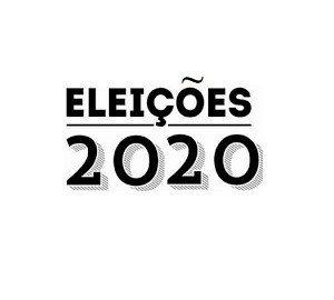 portal-acesse-politica-aqui-voce-sabe-o-que-ler-acessepolitica-com_-br-eleicao-2020-eleicoes