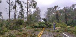 ciclone-bomba-causa-devastac%cc%a7a%cc%83o-no-sul-do-pais-6-640x360