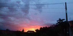 vista-do-por-do-sol-depois