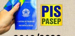 pis-pasep-programacao-de-acordo-com-os-aniversarios-dos-trabalhadores04-03-2020