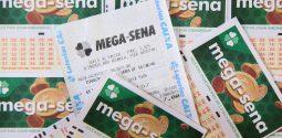 bilhetes-da-mega-sena-loterias-1558026257586_v2_900x506