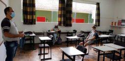 comeca_apoio_pedagogico_presencial__20201103_1940503627
