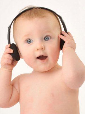 musica-mais-tocada-dia-nascimento-1