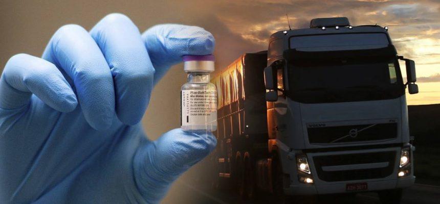 vacina-coronavirus-caminhoneiros