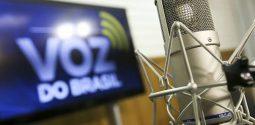 a-voz-do-brasil-programa-mais-antigo-do-radio-brasileiro-completa-86-anos